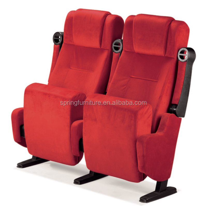 fabric cinema chair cheap cinema seat theater chair for sale buy