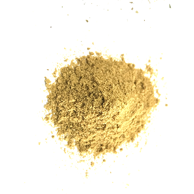 Premium Grade Cumin Powder Sales & Export