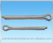Stainless stell 304 DIN94 Split Pin