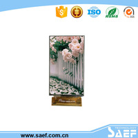 3.2 inch phone lcd with touch screen China price use for mobile phone