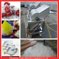 FACTORY SUPPLY snow cone maker/ice snow cone machine/snow cone