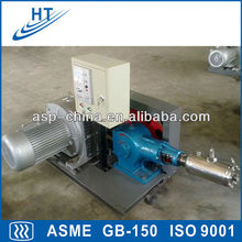 Reliable and Reasonable Centrifual Pumps Price