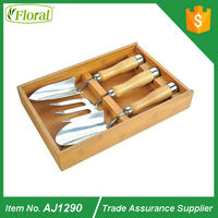 stainless steel tools for mother