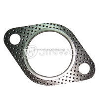 exhaust manifold gasket,accessories for car,2015 new product