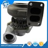 High quality turbo 53279886441small turbocharger K27 turbocharger for volvo truck