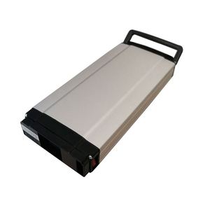 48V 20Ah BMS protection lithium ion battery for electric bike