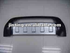 classic car parts,plastic car parts,car bumper