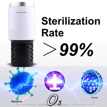 2015 best car ionizer air frshner breathe air revitalizer
