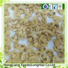 Factory sell organic cultivation canned milky mushroom