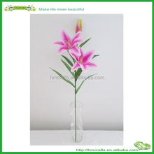 wholesale hot sell garden decor garden scenery flower