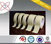 Speciality High Temperature Masking Tape