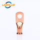 OEM copper cable terminal lugs