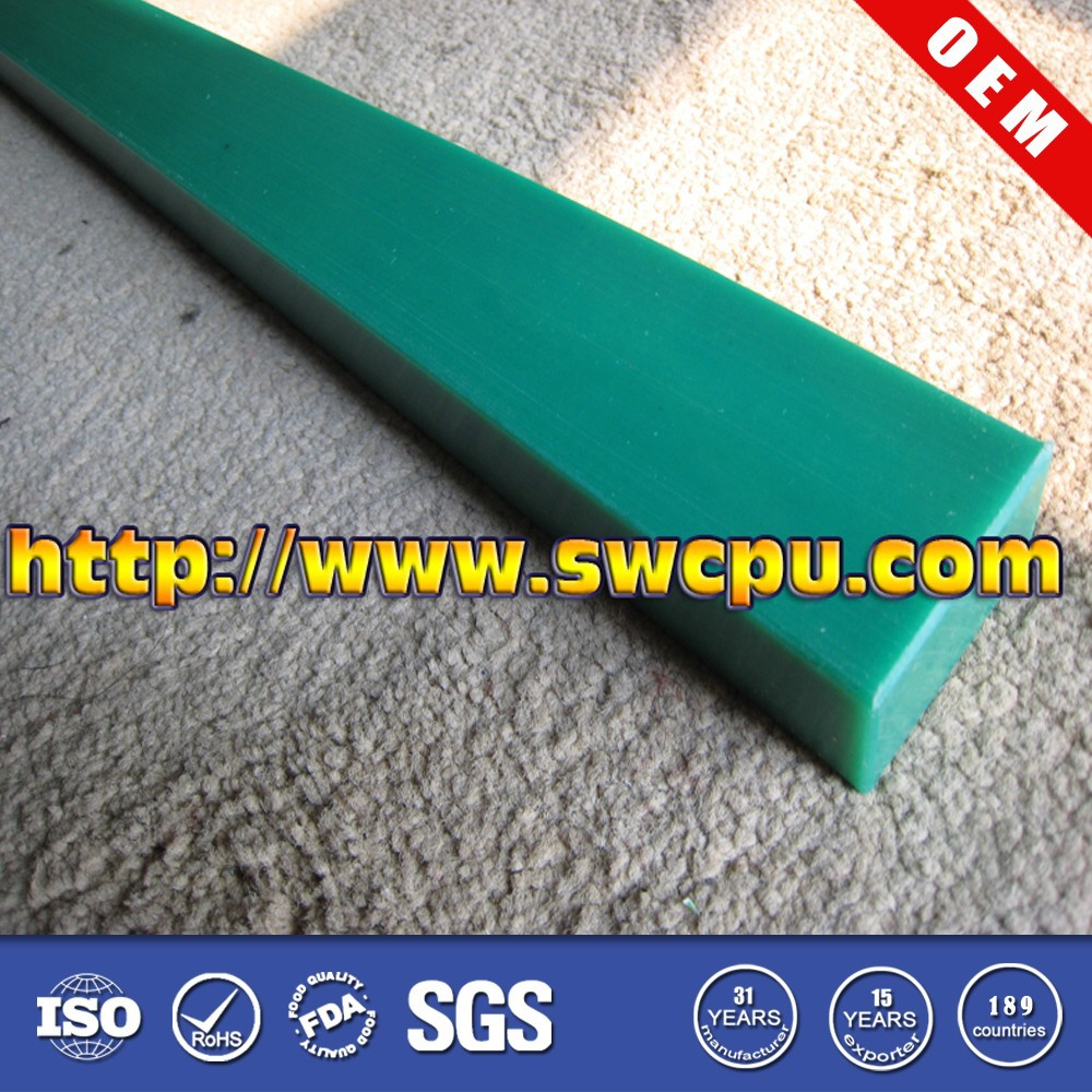 Plastic Sheet with Fiberglass Reinforced
