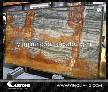 australia mint exotic green granite slabs