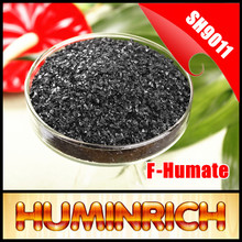 Huminrich Best Fertilizer For Vegetables Fertilization Humic Acid Organic Compost