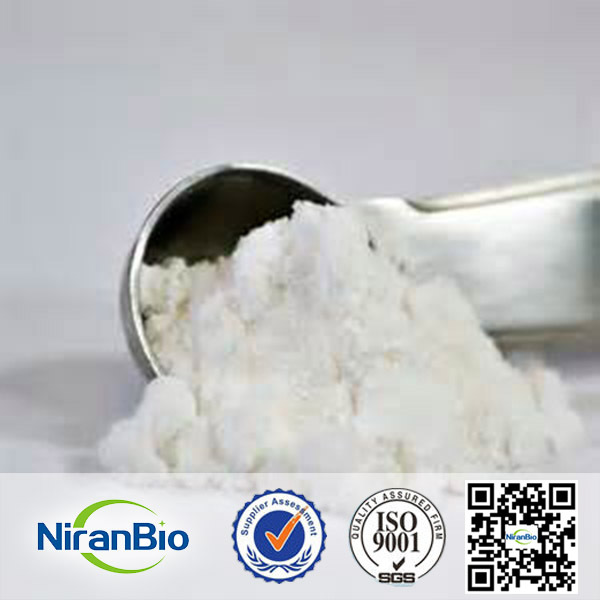 Rutile Titanium dioxide TiO2 for rubber industry