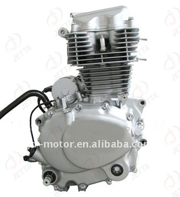 4 stroke 175CC motorcycle engine