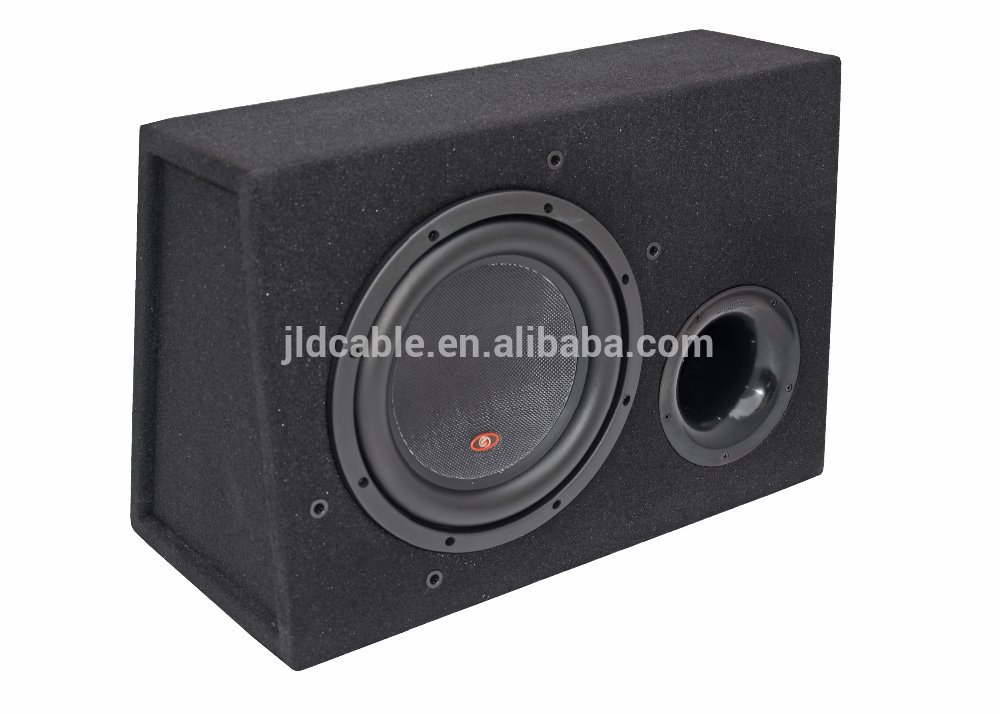 Vented-12inch-passive-car-subwoofer-box (1).jpg