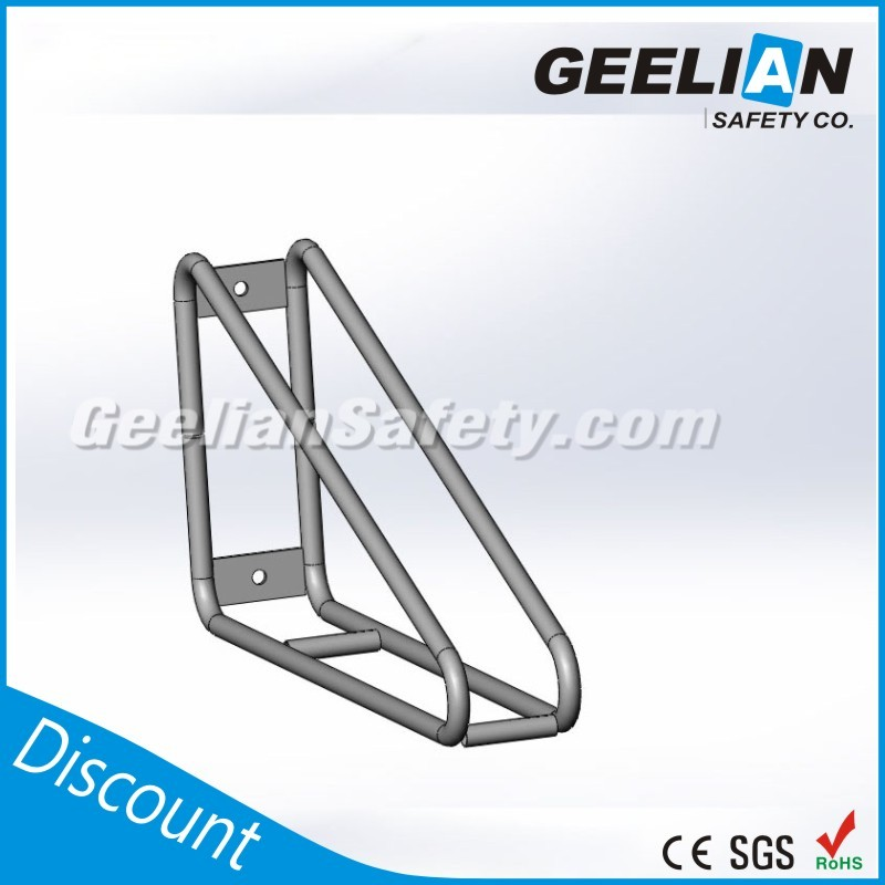 Surface plate Bike Carrier Rack Alluminum Bike Cycle Carrier