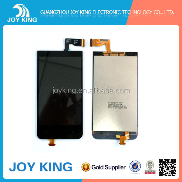 Brand New Good Quality For HTC Desire 300 Lcd Display Screen With Touch Screen Digitizer Assembly
