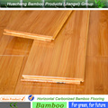CE Pure Green moso bamboo flooring eco forest bamboo flooring