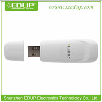 EDUP wifi devices for desktop 600 Mbps 2.4GHZ&5.8GHZ 801.11N