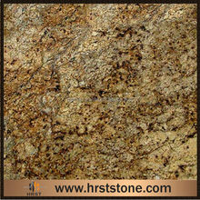 Golden Taupe sand Granite