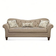 SF00066 Hot Selling china factory direct sale Free sample power reclining sofa