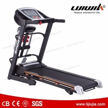 medical treadmill with DC motor home treadmill machine names of exercise machines