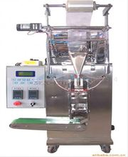 Reachfill WQ-TG11 Toner powder filling machine to fill empty laser toner cartridge and bottles