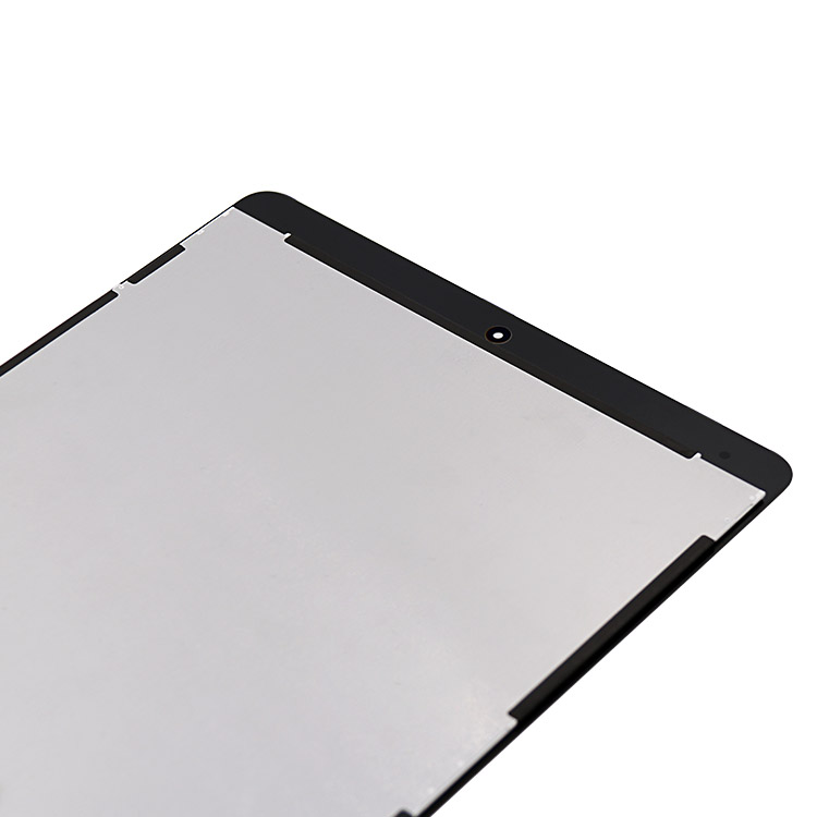 New For iPad Pro 10.5 A1701 A1709 Replacement LCD Digitizer Touch Screen Black