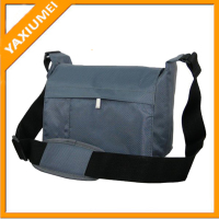 D-059 trendy shoulder dslr tactical camera bag