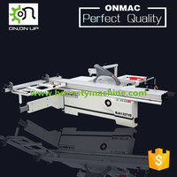 Best quality best selling MJ6132TYD timber cutting machine