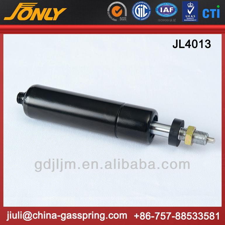 High quality machinery truck gas spring for office chair