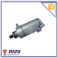 OEM good quality best price motorcycle starter motor