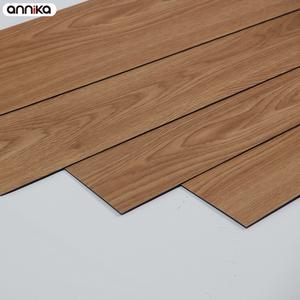 China Athletic Flooring Wholesale