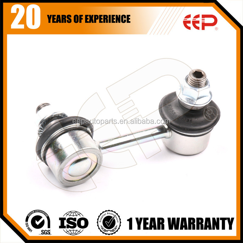 EEP Car Accessories Stabilizer Bar Link for HONDA CIVIC ES7 52320-S5A-013