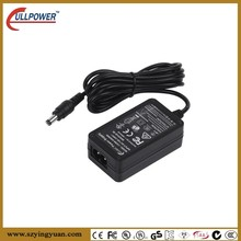 power supply for antenna tv 12v 3a dc 36W for lcd adapter ac charger