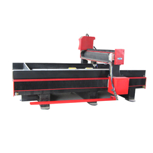 Alibaba hot sale crystal 750 KGS stone engraving equipment for sale