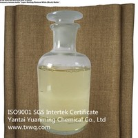 Scouring agent of new product for one-bath dyeing and scouring