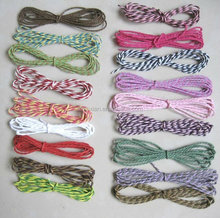 Hot selling in Europe of High quality polyester elastic cord