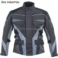 Favorites Compare Leather Motorbike Racing Jackets, Genuine Cow Hide Leather