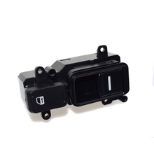 Power Window Control <strong>Switch</strong> 2.4L 35760-SDA-A01 For <strong>Honda</strong> Accord 03 04 05 06 07
