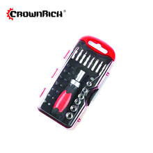 31pcs Good Quality Mechanical Best Hand Tool Brands