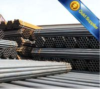 a & a supplier China High quality large welded titanium Pipe/tube