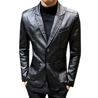 Best selling items men cycling jackets bomber jacket for men men's slim jackets