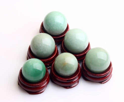 Green Aventurine Crystal Balls (4).jpg