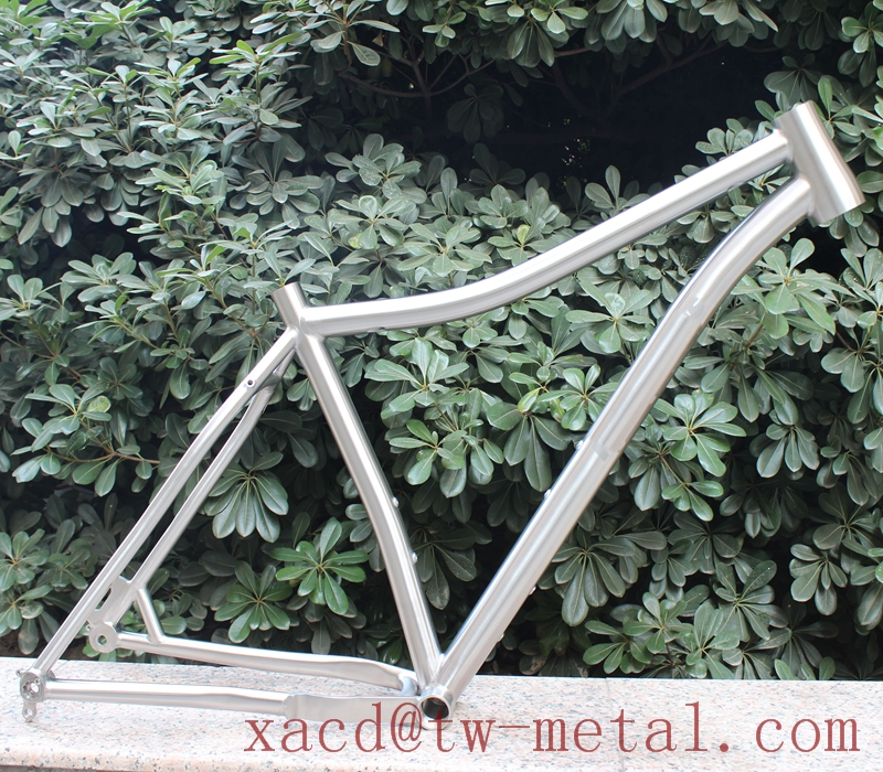 titanium road bike frame06.jpg