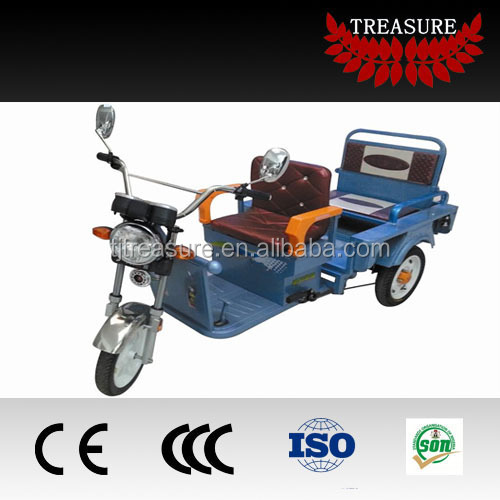 india tricycle electric rickshaw