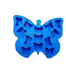 OEM Plastic Injection molding Prototype parts & Silicone mold Vacuum casting Plastic Parts